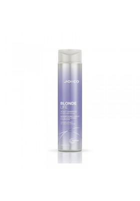 BLONDE LIFE VIOLET SHAMPOO 300ML