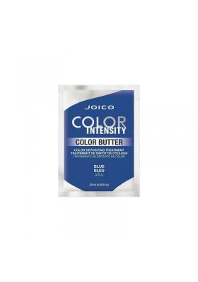 COLOR INTENSITY COLOR BUTTER - BLUE 20ML FOIL