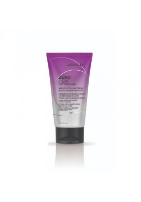 ZEROHEAT AIR DRY STYLING CRÈME - FOR THICK HAIR 150ML