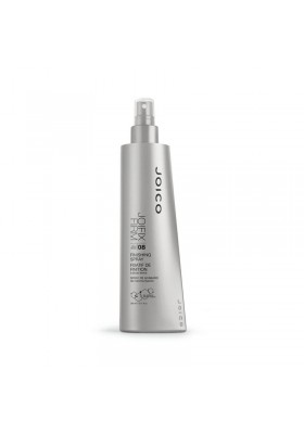 STYLE & FINISH JOIFIX FIRM 300 ML