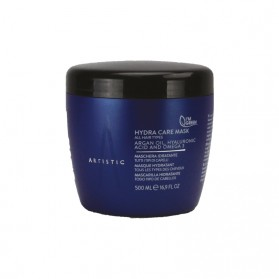 HYDRA CARE MASK 500ML
