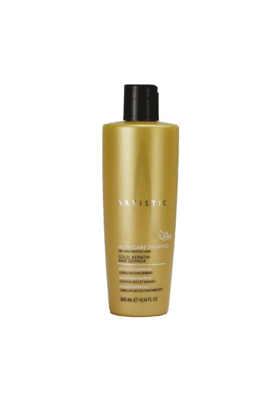 NUTRI CARE SHAMPOO 300ML