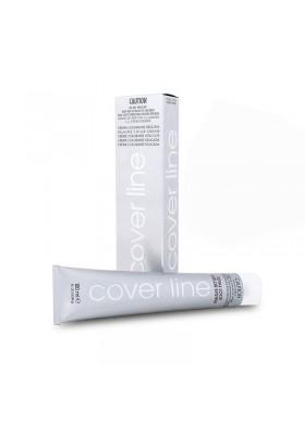 TINTE COVER LINE 100ML