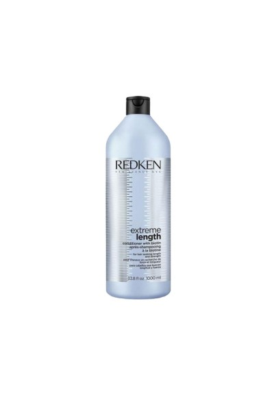 EXTREME LENGHT CONDITIONER 1000ML