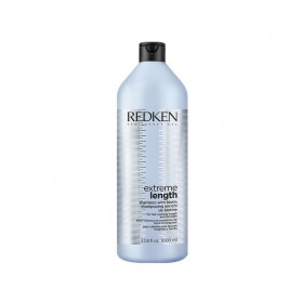 EXTREME LENGTH SHAMPOO 1000ML
