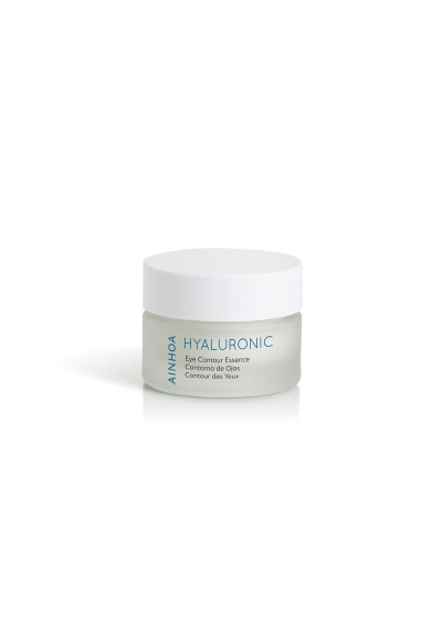 HYDRATION HYALURONIC CONTORNO DE OJOS 15ML