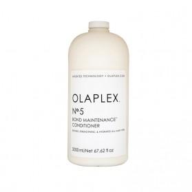 OLAPLEX Nº 5 CONDITIONER 2000ML