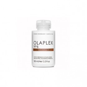 OLAPLEX Nº 6 BOND SMOOTHER 100ML