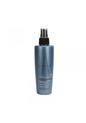 VOLUME CARE SPRAY VOLUMINIZANTE 200ML