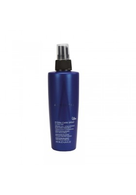 HYDRA CARE SPRAY LEAVE-IN REVITALIZANTE 200ML