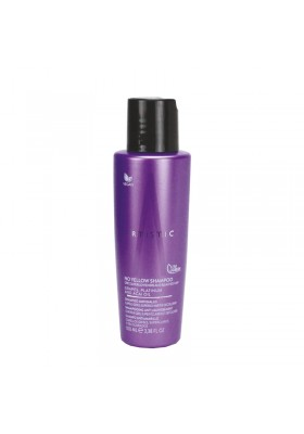NO YELLOW SHAMPOO 100ML