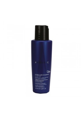 HYDRA CARE SHAMPOO 100ML