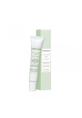 LE SOIN SOS - SOS CARE 20ML