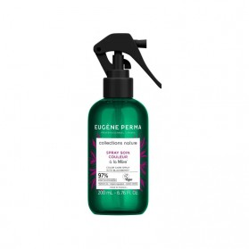 COLOR CARE SPRAY WITH BLACKBERRY 200ML