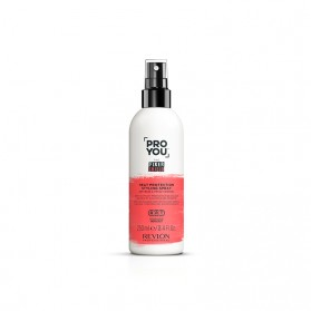 PROYOU THE FIXER SHIELD HEAT PROTECTION STYLING SPRAY 250ML