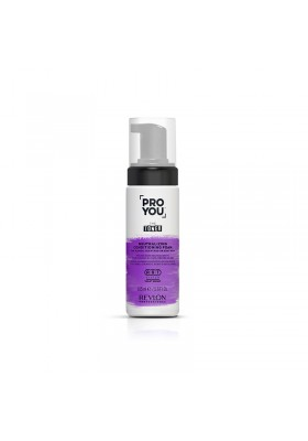 PROYOU THE TONER NEUTRALIZING CONDITIONING FOAM 165ML
