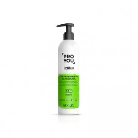 PROYOU THE TWISTER CURL MOISTURIZING CONDITIONER 350ML