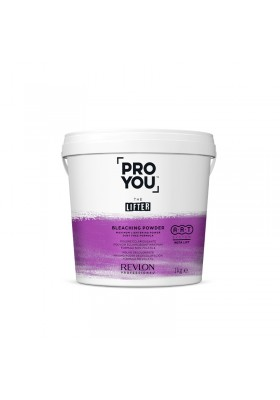 PROYOU THE LIFTER BLEACH 1KG