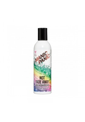 MANIC PANIC NOT FADE AWAY COLOR PROTECTING SHAMPOO 236ML