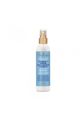 HYDRATE + REPAIR MULTI-ACTION LEAVE-IN 237ML