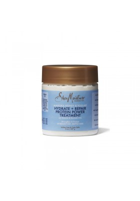 HYDRATE + REPAIR PROTEIN POWER TREATMENT 227G