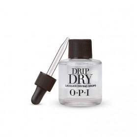 DRIP DRY - 30ML