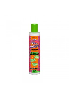 MY CURLS BOUNCY CURLS CURLY HAIR CONDITIONER 300ML