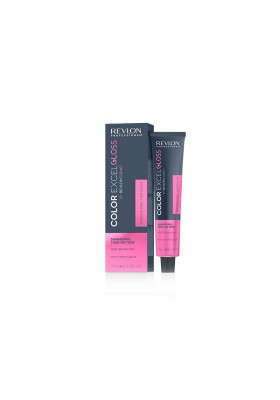 REVLONISSIMO COLOR EXCEL GLOSS 70ML