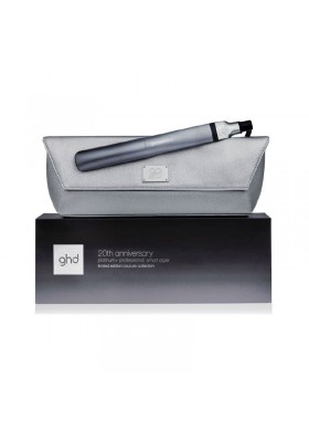 GHD PLATINUM+ 20TH ANNIVERSARY COUTURE COLLECTION
