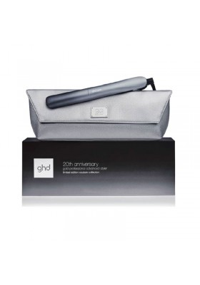 GHD GOLD 20TH ANNIVERSARY COUTURE COLLECTION