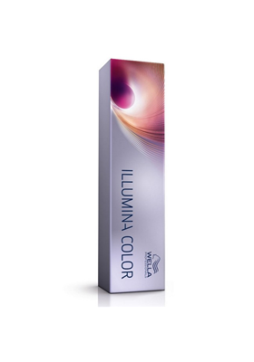 ILLUMINA COLOR 60ML