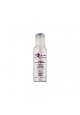 APHOGEE TWO-STEP PROTEIN TREATMENT 118ML