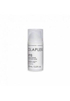 OLAPLEX Nº 8 BOND INTENSE MOISTURE MASK 100ML