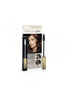 COVER YOUR GREY BRUSH-IN BLACK 5058