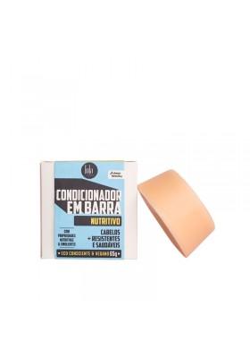 CONDICIONADOR EM BARRA NUTRITIVO 65G