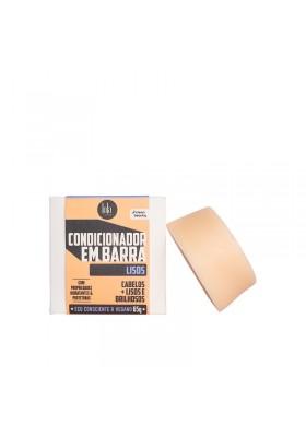 CONDICIONADOR EM BARRA LISOS 65G