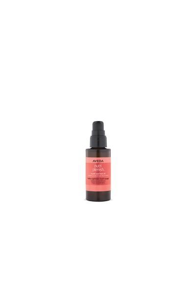NUTRI PLENISH MUTI-USE HAIR OIL 30ML