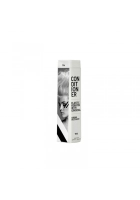 LAIT URBAN RECOVERY 300ML