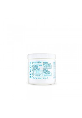 CONDITIONING CREME RELAXER SUPER 425GR NUEVO FORMATO