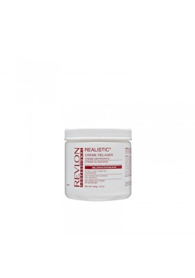 CONDITIONING CREME RELAXER MILD STRENGTH 425GR NUEVO FORMATO