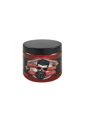 CAPT. COOK POMADE HOLD 200ML