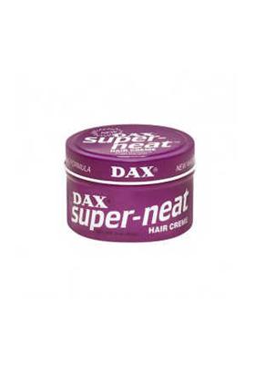 DAX LILA SUPER NEAT 99 GRS