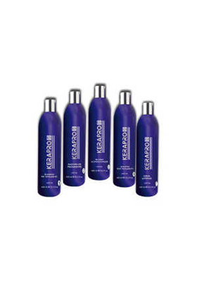 KERAPRO 5 KIT 5X225ML