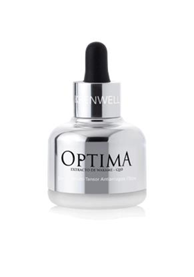 OPTIMA SERUM MULTITENSOR ANTIARRUGAS OJOS 25ml