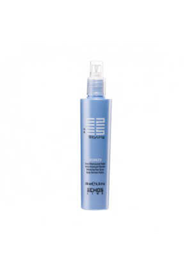 SPRAY VOLUMIZER 200ML ECHOSLINE