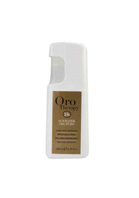 SUN WATER ORO THERAPY 200ML