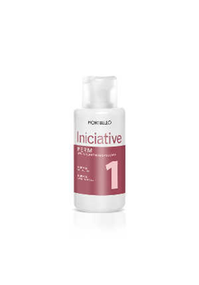 INICIATIVE PERM 1 600 ML
