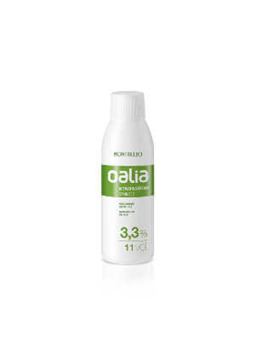 OALIA MONODOSIS ACTIV 11 VOL 90 ML