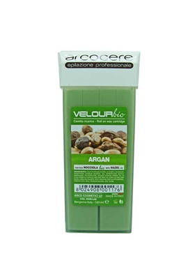 ROLON CERA ARGAN 100ML