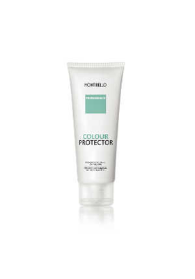 COLOUR PROTECTOR 100 ML